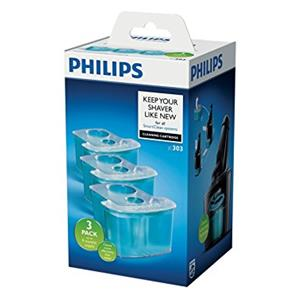 Philips JC303 / 50 Clean