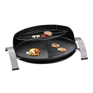 Cloer 6589 Barbecue Elek