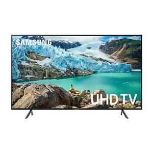 SAMSUNG UE65NU7092UXXH LED TV i Evolveo android box za SAMO 1kn