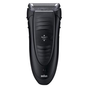Braun Series 1 - 170s Electric Men's Shaver - ODMAH DOSTUPAN