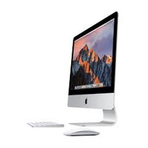 Apple iMac 21,5 4K MNE02