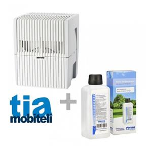 Venta LW 15 air washer &