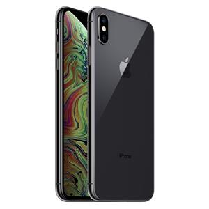 Apple Iphone XS Max 256g