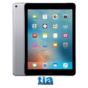 Apple iPad 9.7 (2017) Wi