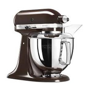 KitchenAid 5KSM175PSEES
